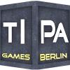 Logotipa